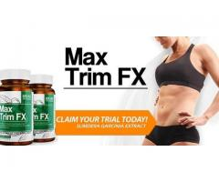 it. http://newmusclesupplements.com/max-trim-fx/