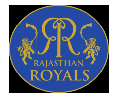 rajasthan royals matches in jaipur stadium,Matches in Jaipur stadium