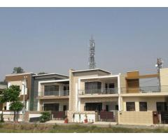 Under CCTV Camera's , 24 Hrs. Security 3bhk House In Toor Enclave Jalandhar
