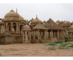 Best India rajasthan tourism