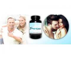phytolast Review | PhytoLast Male Enhancement
