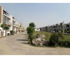 Well Developed 4bhk Colony House In Toor Enclave Jalandhar