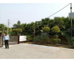 High Society Prime Location 4bhk Colony House In Jalandhar , Harjitsons