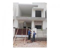 3bhk Great Value House In Toor Enclave Phase-1 Jalandhar