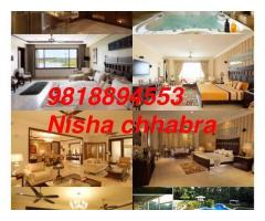 Nisha98l8894553 Salcon Verandas Gurgaon Resale Rent For Sale Apartments Price