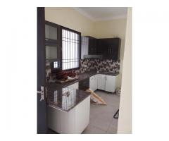 Gorgeous Looking 4bhk House In Khukhrain Colony Jalandhar