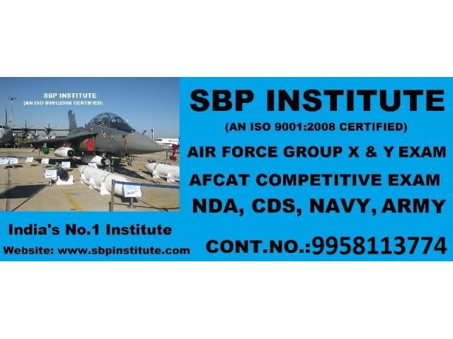 Good & Best Courses For