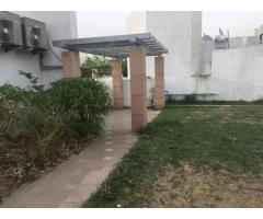 Parsvnath Exotica Nisha98l8894553 Gurgaon Resale Penthouse Price