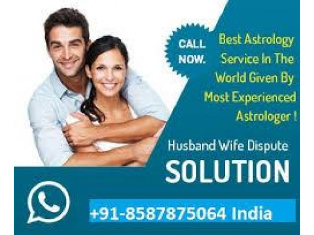 8587875064 Online Get your love back by vashikaran in alwar