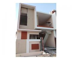 Great Offer 3bhk House In New Guru Amardass Nagar Jalandhar